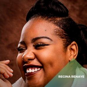 Regina Renaye